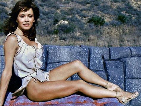tanya roberts nude dailymotion